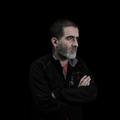 Carlos Montaño (@lobosonico) Avatar