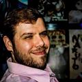 Joseph Zender (@joeyzender) Avatar