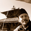 Matthew Rudolph (@himalyancrossing) Avatar