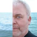 Robert Appleton (Bob (@bobappleton) Avatar