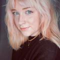 Margo Craige (@margoshmargo) Avatar