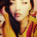 Maria Gertrudis Colorado Melendez (@modulomari) Avatar