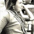 Laura (@lauraspringer) Avatar