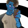 Gustavo Bernardi  (@gusamas) Avatar