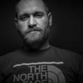 Jason Fournier (@jasonfournier) Avatar