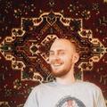 Vladislav (@vladislove) Avatar