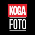 KogaFoto (@kogafoto) Avatar