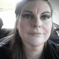 Helen Stirling (@helenstirling) Avatar