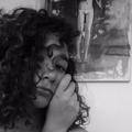 Aime Díaz Moreno (@aimeprion) Avatar
