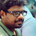 Tharun P Karun (@tharunpkarun) Avatar
