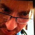 Peter Laitinen (@mayfrog) Avatar