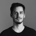 Florian (@cansik) Avatar