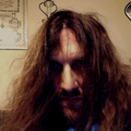 Michael Coorlim (@mcoorlim) Avatar
