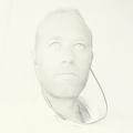 pedro quintas (@pquintas) Avatar