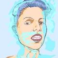 erin (@gaypriori) Avatar