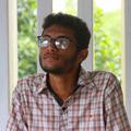 Jamiul Islam Pabel (@iam_pabel) Avatar