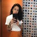 Tara Deezie (@taradeezie) Avatar
