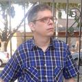 Carlos Octavio (@fandestargate) Avatar
