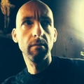 Jonas Schmidt (@isiope) Avatar