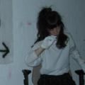 JENNYMATILDA (@jennyjohansson) Avatar