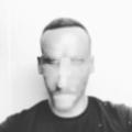 Billy Ray Valentine (@brvlntn) Avatar