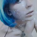 Dany (@electras) Avatar
