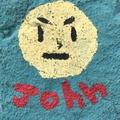 John Lindsay (@thesleepinghorse) Avatar