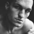 (@chucklang) Avatar