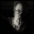 Bernard Tribondeau (@bernie_fr) Avatar