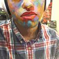 Aretas (@xllen) Avatar