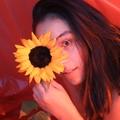 Josephine Jimenez  (@josietakestheworld) Avatar