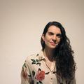 Sara Dávila Evangelista (@saradavilaevangelista) Avatar