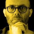 Leon van Bokhorst (@unlikenoise) Avatar