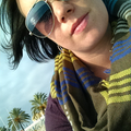 Holly Mirau (@hollymirau) Avatar