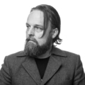 Andreas Palmén (@palmen) Avatar