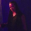 Lana (@lana-guess-what) Avatar