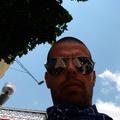 Vic Matev (@vicmatev) Avatar