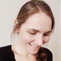 Lena Roth (@lenarothco) Avatar