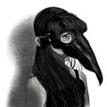 Helen Leigh-Phippard (@helenlp) Avatar