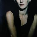 Suzan Schuttelaat (@suzanschuttelaar) Avatar