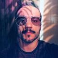 Rodrigo_LM (@rodrigo_lm) Avatar