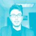 Gerard Uht (@gerarduht) Avatar