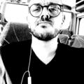 Nikola Jugov (@nix_barche) Avatar