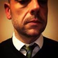 Max Sidman (@maxsidman) Avatar