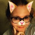 ELena (@e_vil) Avatar
