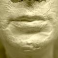 Marquis de Chard (@marquisdechard) Avatar