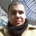 Luan Sotelo (@luansotelo) Avatar