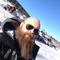 Petter (@lillknurra) Avatar