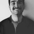 David Raguá (@raguamind) Avatar