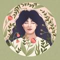 Amy Packham (@amyvpackham) Avatar